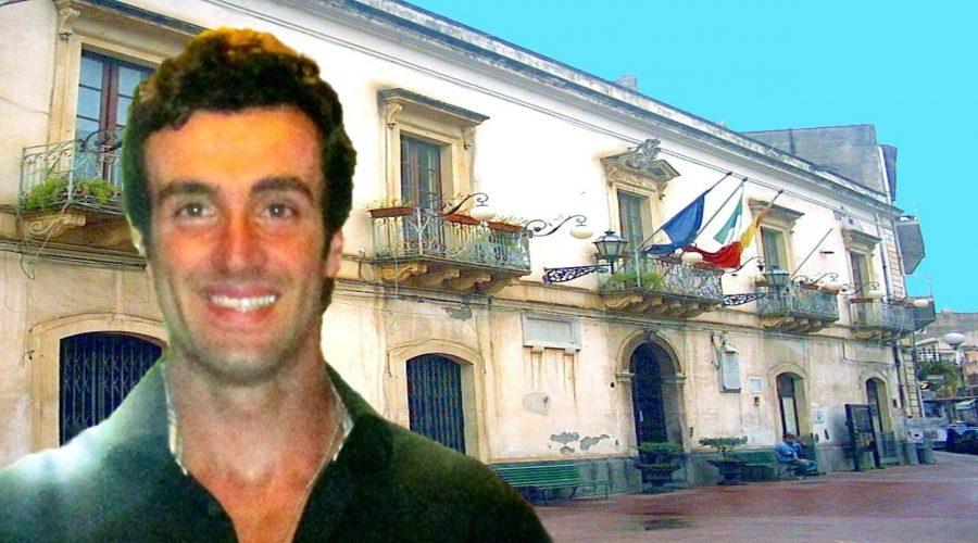 Amministrative a Giardini Naxos: Marco Murabito primo candidato ufficiale