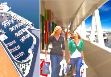 Giardini Naxos: tutta la verità sul porto turistico