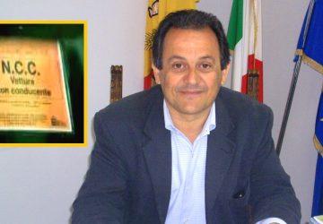 """""""Tassisti"""" a Graniti: la replica del sindaco"""