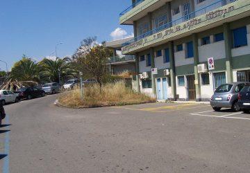 Ospedale Farmacia