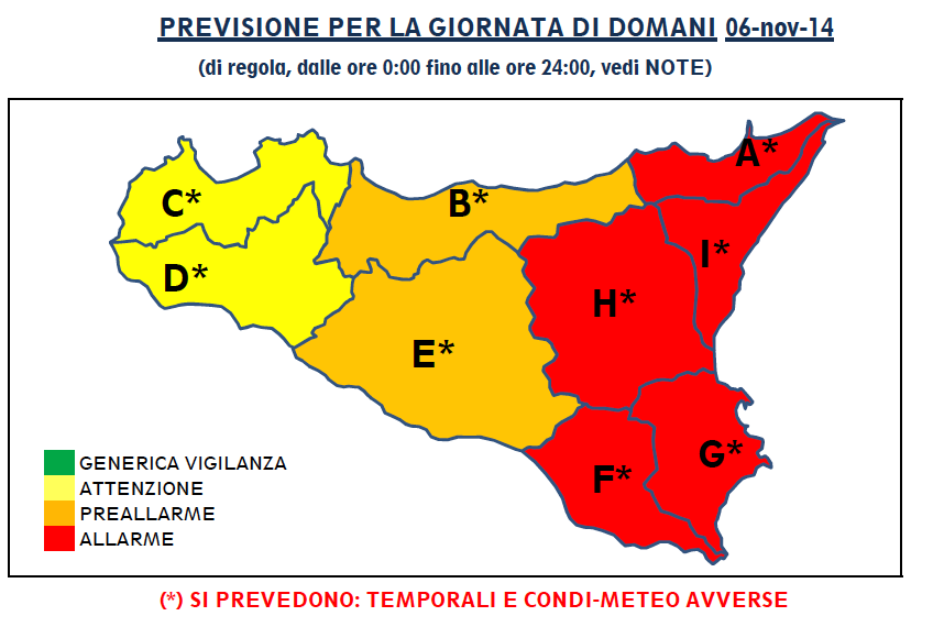 Cartina Sicilia Province.Cartina Gazzettino Online Notizie Cronaca Politica Attualita Di Catania Messina E Province