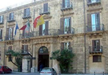 """Aci Castello, Marino (Pd): """"Programmare una giornata di mobilitazione"""""""