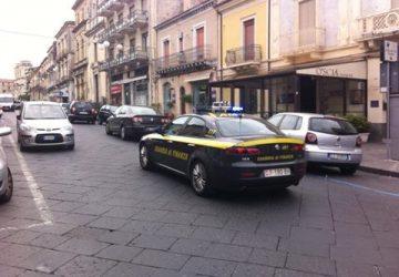 Nunziata di Mascali, in casa trovato con 27 dosi di cocaina: arrestato
