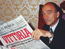 Oggi a Riposto si ricorda Giorgio Almirante