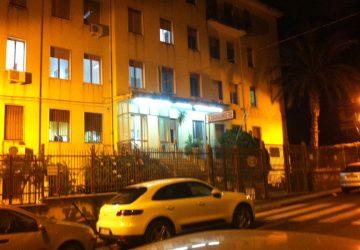 Quattro arresti tra Giarre e Fiumefreddo VD