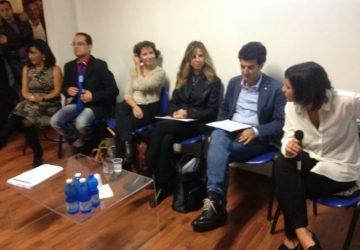 """""""Codice Rosa"""" contro le violenze, si può e si deve istituire nei Pronto Soccorso anche a Catania"""