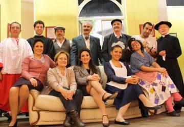 Al via la 47ª stagione della compagnia Liotru al teatro Don Bosco di Catania