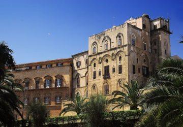 Regione Siciliana, il Commissario non esiste più