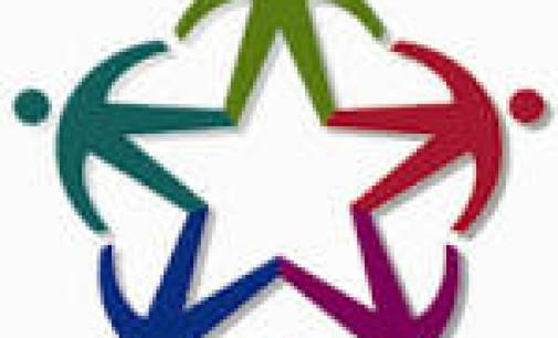 Santa Venerina: 10 posti di volontario al Comune per il Servizio Civile. Scadenza per la domanda domani 30 giugno