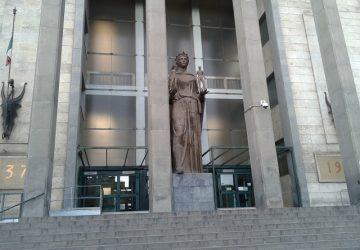 Catania, omicidio Ilardo: gli interrogativi della difesa