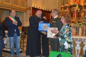 2014_11_29 Premio Idria 2014 al VE Lima Vincenzo (16)