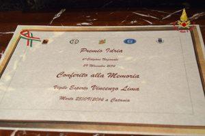 2014_11_29 Premio Idria 2014 al VE Lima Vincenzo (17)