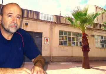 Palestre e centri sportivi in Sicilia: laurea obbligatoria