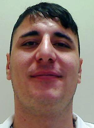 Piedimonte Etneo, identificato e arrestato rapinatore Banca Agricola Popolare Ragusa