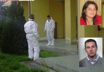Omicidio Maria Rita Russo, condanna del marito a 30 anni di carcere