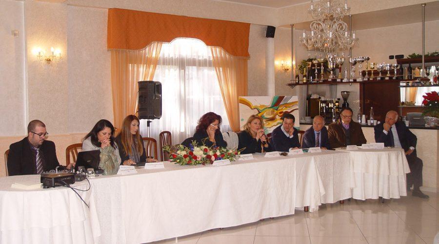 Convegno su valorizzazione costa Jonica: idee e progetti da approfondire