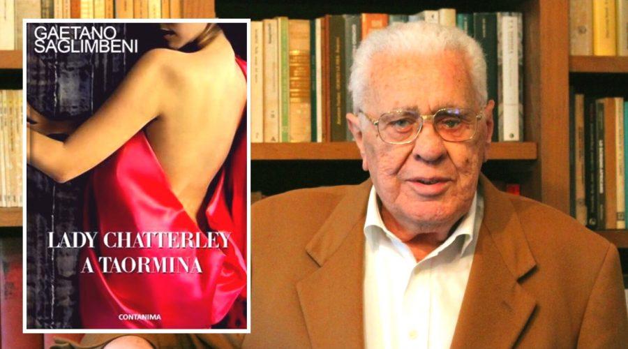 Le trasgressioni sessuali della baronessa Frieda con il giovane mulattiere di Taormina