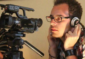 Giarre, domani la presentazione del cortometraggio di Luca Arcidiacono