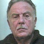 MONFORTE Filippo nato a Mascali il 30.03.1944