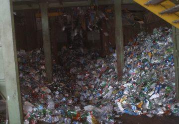 Sicilia, dagli Ato agli Aro l'emergenza rifiuti persiste ancora
