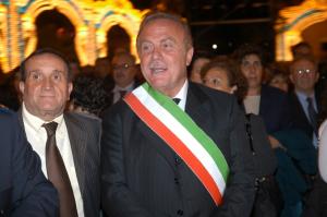 Il terremoto politico-giudiziario di Mascali: domani al via processo Town Hall 1