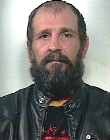Bronte, 39enne romeno in manette per minacce aggravate
