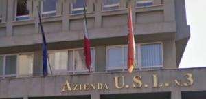 Catania, Asp 3 stabilizza 49 lavoratori precari