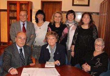 Catania, eredi scrittore Sebastiano Addamo donano alla Biblioteca provinciale 4 mila volumi