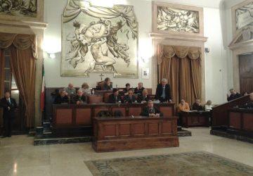 Catania: modificato il Piano di riequilibrio del Comune