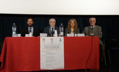 Acireale, la legalità al centro di un incontro promosso dall'associazione antiracket