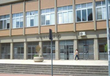 Adrano, allarme sicurezza: la Commissione Regionale Antimafia partecipa al Consiglio Comunale