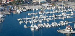 Al Marina di Riposto un'estate ricca di eventi