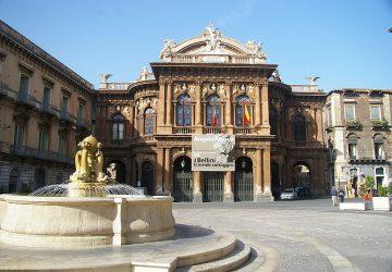 Catania violenta: tre aggressioni in poche ore. Rafforzati controlli della polizia