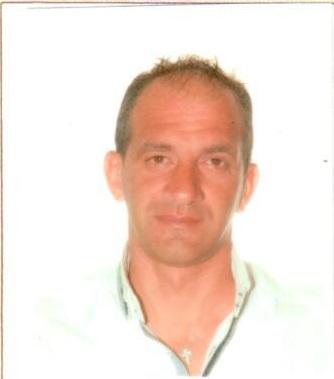 Giarre, un arresto della Squadra Mobile per detenzione cocaina