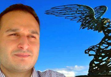 Una nuova proposta per Giardini Naxos