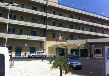 Giarre, prelevati dal Fondo di riserva 145 mila euro: interventi nella rete idrica, manutenzione caserma dei carabinieri, ascensore Municipio