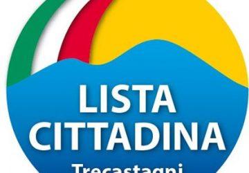 "Trecastagni: si sfalda ""Lista Cittadina"""