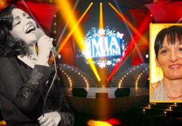 """Premio """"Mia Martini"""": selezioni a Catania"""