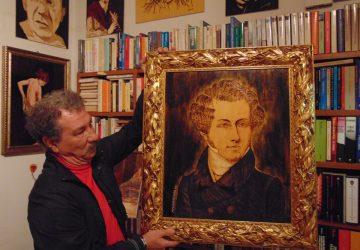 Santa Venerina, arte e artisti per un Natale armonioso
