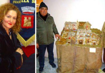 """Natale all'insegna dell'arte e della solidarietà sociale con la """"Fidapa"""" di Francavilla"""