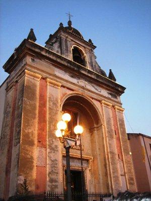 Rotazione sacerdoti: Don Nino Russo parroco anche a S. Maria La Strada. Don Mario Gullo sarà parroco a Piedimonte Etneo