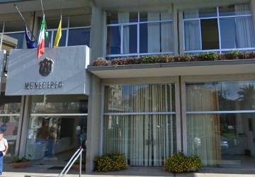 """Trecastagni, il sindaco Barbagallo: """"In un anno e mezzo è stato fatto più di quanto realizzato nei 5 anni precedenti"""""""