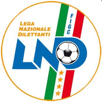 Eccellenza – Promozione – Prima categoria: speciale playoff - playout