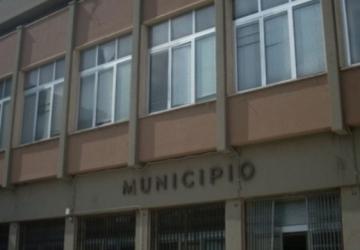 """Adrano, il sindaco Ferrante: """"Ben venga un'ispezione! Faremo chiarezza"""""""