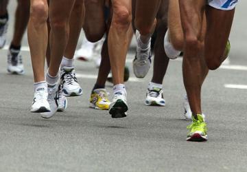 A Trecastagni i Campionati Italiani Assoluti e Giovanili di corsa su strada