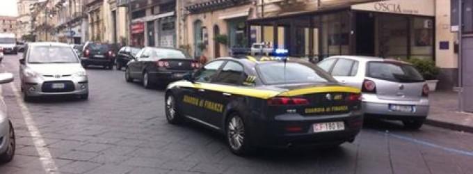 Mafia: arrestati due esponenti del clan Brunetto