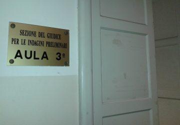 """Catania, processo Bilancio """"gonfiato"""": rinvio ma sospesa la prescrizione"""