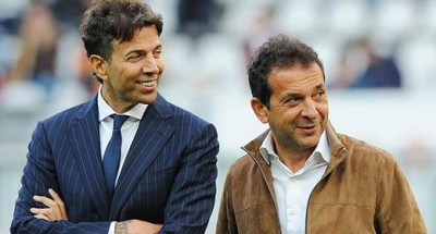 Calciomercato: rivoluzione Catania. Tutte le novità