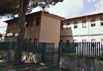 Giarre, scuola di S. Giovanni ancora al freddo. I motivi e domani la protesta