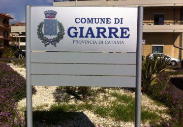 Giarre, rinnovati per il 2015 i contratti di 38 precari in forza al Comune